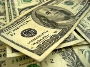 dollar-dette